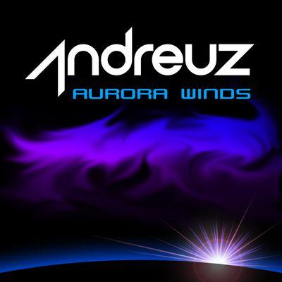 Aurora Winds Album Artwork.jpg