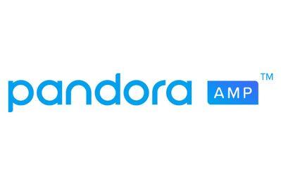 pandora-amp-logo-2019-billboard-1548-1024x677-1.jpg