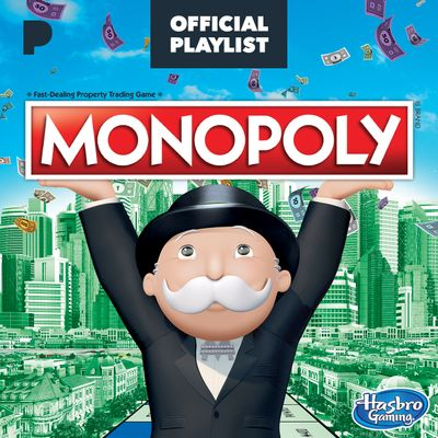 15655_hasbro_monopoly_1280x1280.jpg