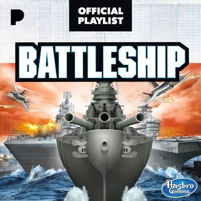 15655_hasbro_battleship_1280x1280.jpg