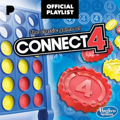 15655_hasbro_connect4_1280x1280.jpg