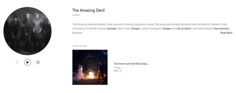 Pandora The Amazing Devil Page.PNG