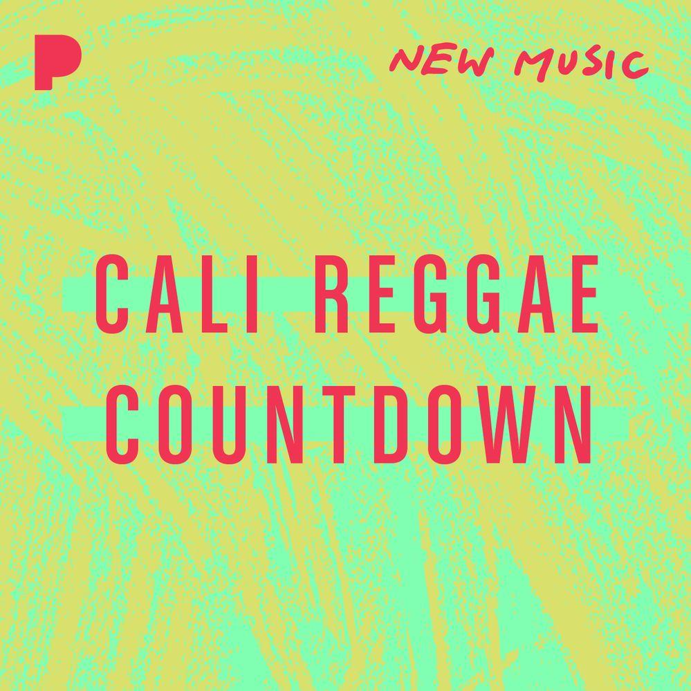 New_Music_CaliReggaeCountdown_1280x1280.jpg