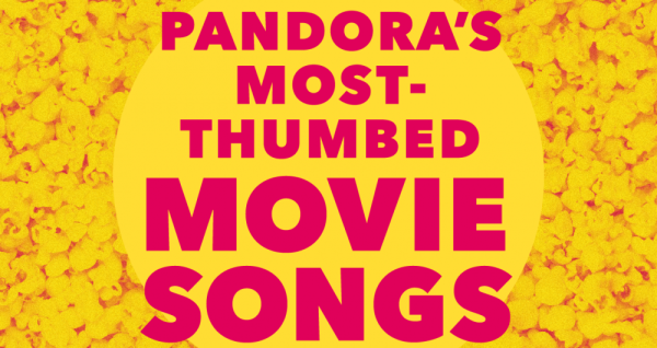 16857_pandorasmostthumbed_moviesongs_1280x1280-e1594408089775.png