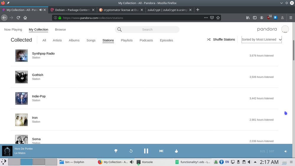 Screenshot_20200730_021804.png