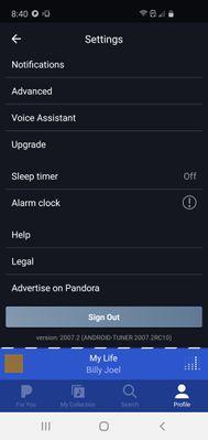 Screenshot_20200802-204058_Pandora.jpg