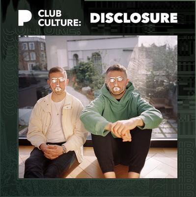 copy-of-content-16770_clubculture_disclosure_1280x1280.png