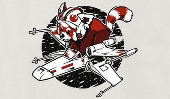Panda Starwars.png