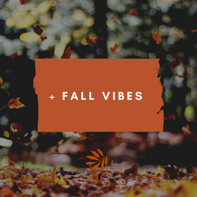 + Fall vibes.png