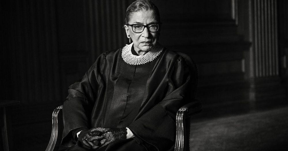 ruth-bader-ginsburg-supreme-court-justice-portrait.jpg