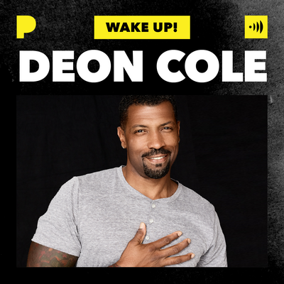 editorial_wakeup_deoncole_1280x1280.png