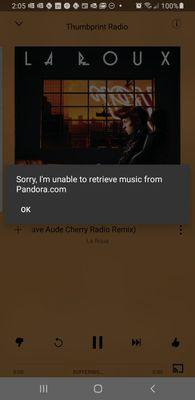 Screenshot_20201013-140525_Pandora.jpg