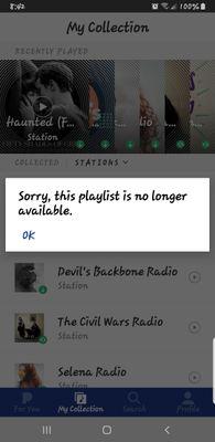 Screenshot_20201124-084230_Pandora.jpg
