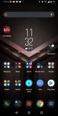 Screenshot_20201128-113204531.jpg