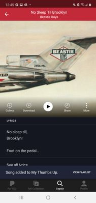 Screenshot_20201128-124549_Pandora.jpg