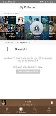 Screenshot_20201217-202931_Pandora.jpg