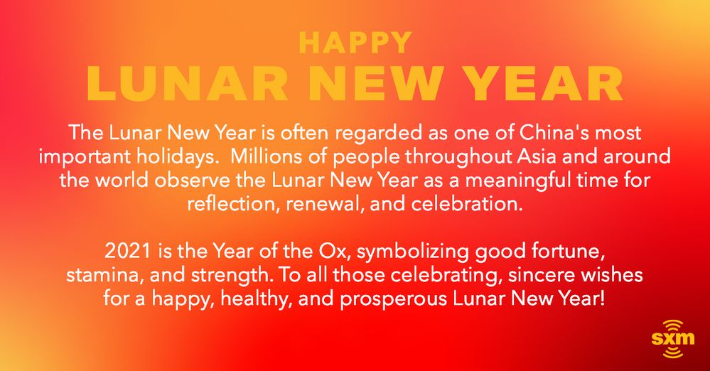 Lunar New Year.jpg