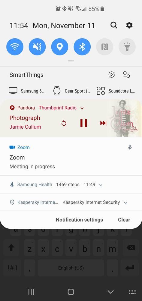 Screenshot_20191111-115408_Chrome.jpg