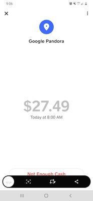 Screenshot_20210228-090650_Cash App.jpg