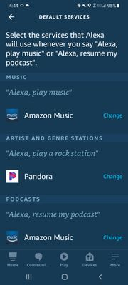 Screenshot_20210228-164409_Amazon Alexa.jpg