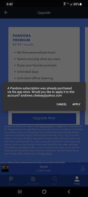 Screenshot_20210311-084048_Pandora.jpg