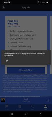 Screenshot_20210311-084054_Pandora.jpg