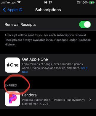 ios Expired-Pandora.jpg