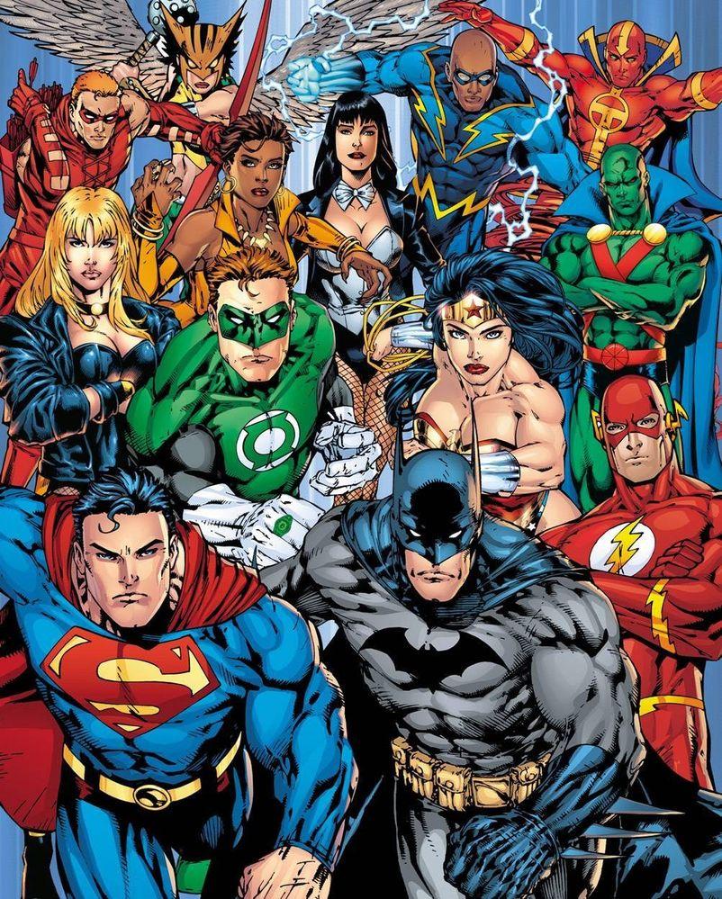 dc-comics-cast-mini-poster-1.11.jpg
