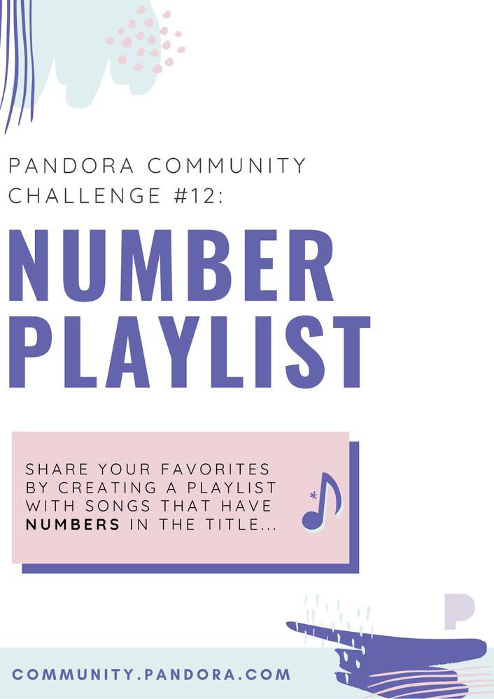 Pandora_0-1617630414822.png