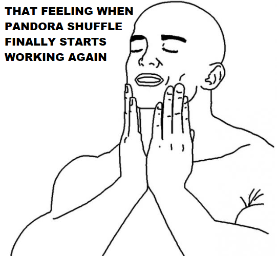 That Feeling.png