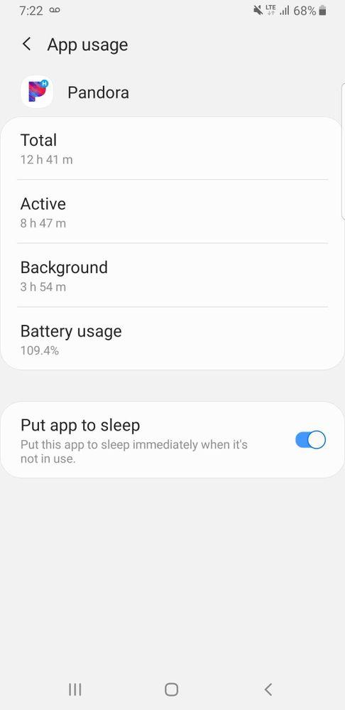 screenshot_20191112-192244_device_care.jpg