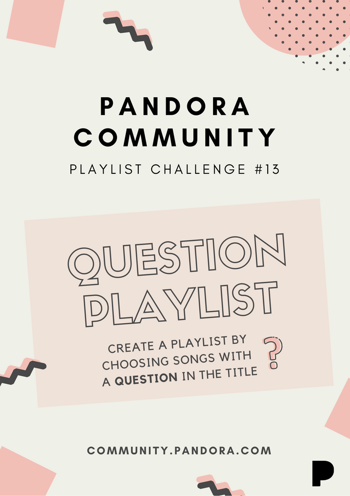 Question Playlist.png