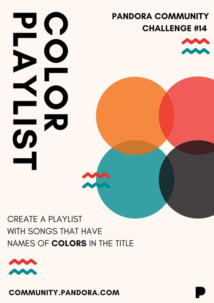 Color Playlist.png