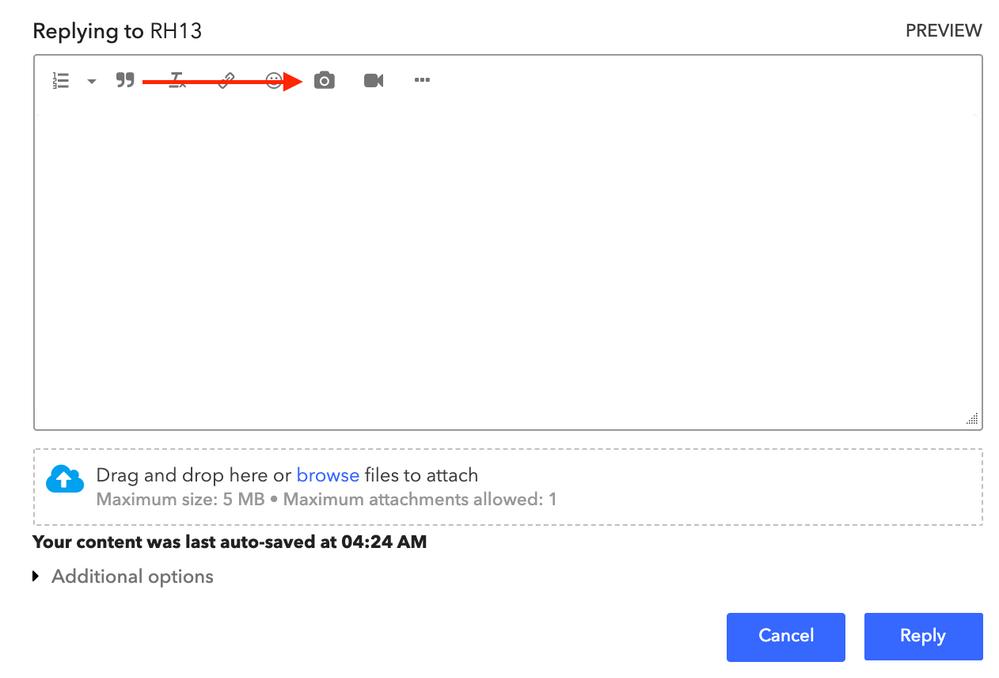 Screen Shot 2021-05-13 at 4.24.57 AM.png