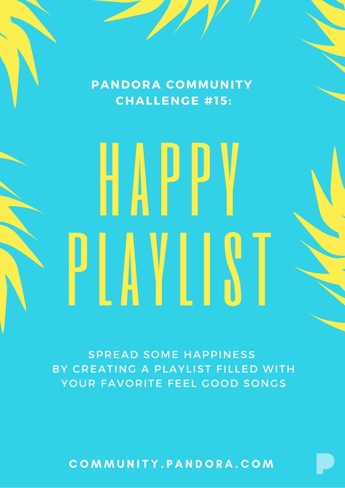 Happy Playlist.png