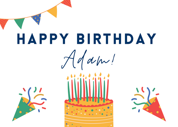 Adam Birthday.png