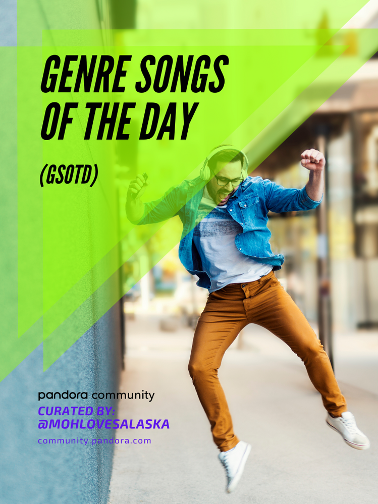 genre song of the day_updatedusername.png