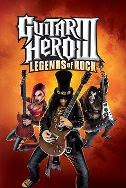 Guitar-hero-iii-cover-image.jpg