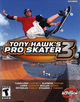 Tony_Hawk's_Pro_Skater_3_Coverart.jpg