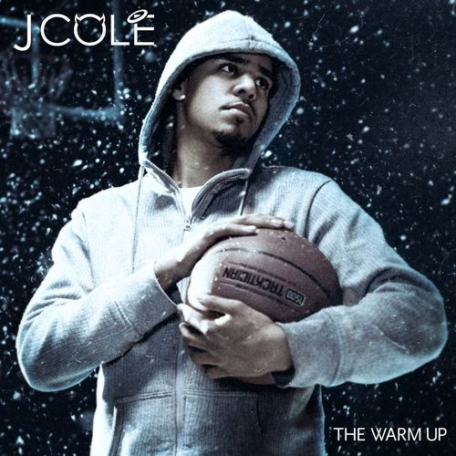 J_Cole_The_Warm_Up-front-large