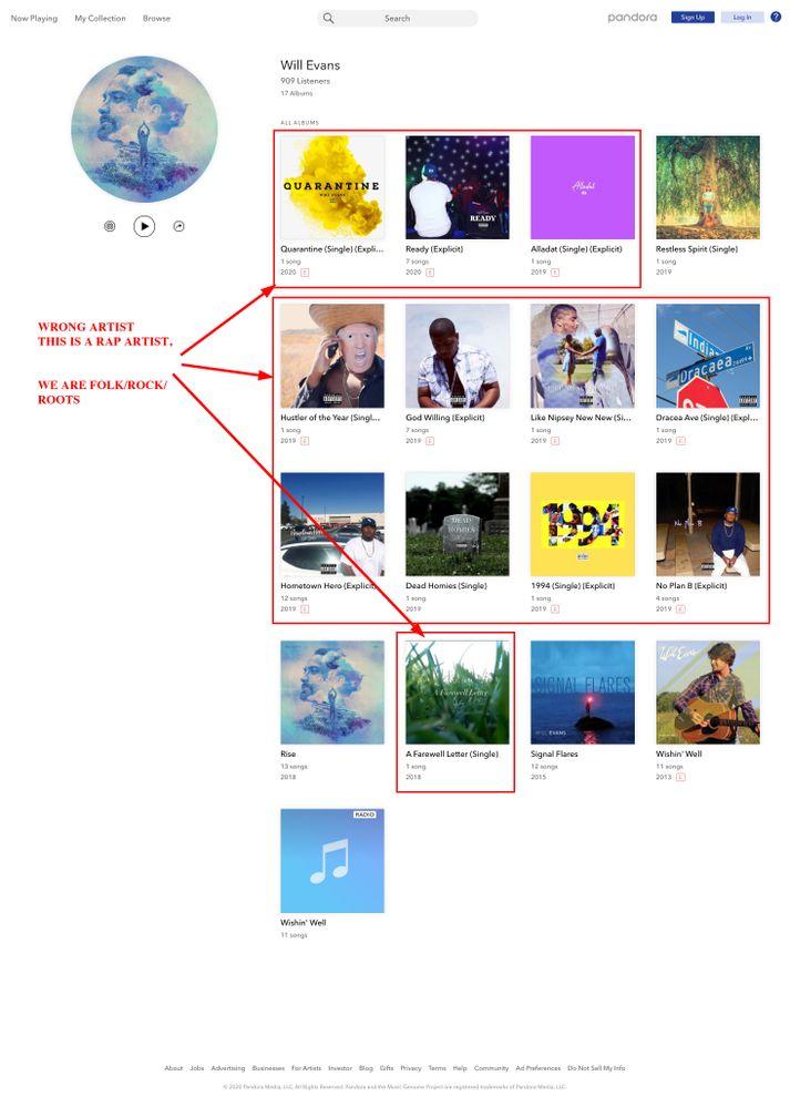 FireShot Capture 019 - Will Evans - Pandora - www.pandora.com.jpg