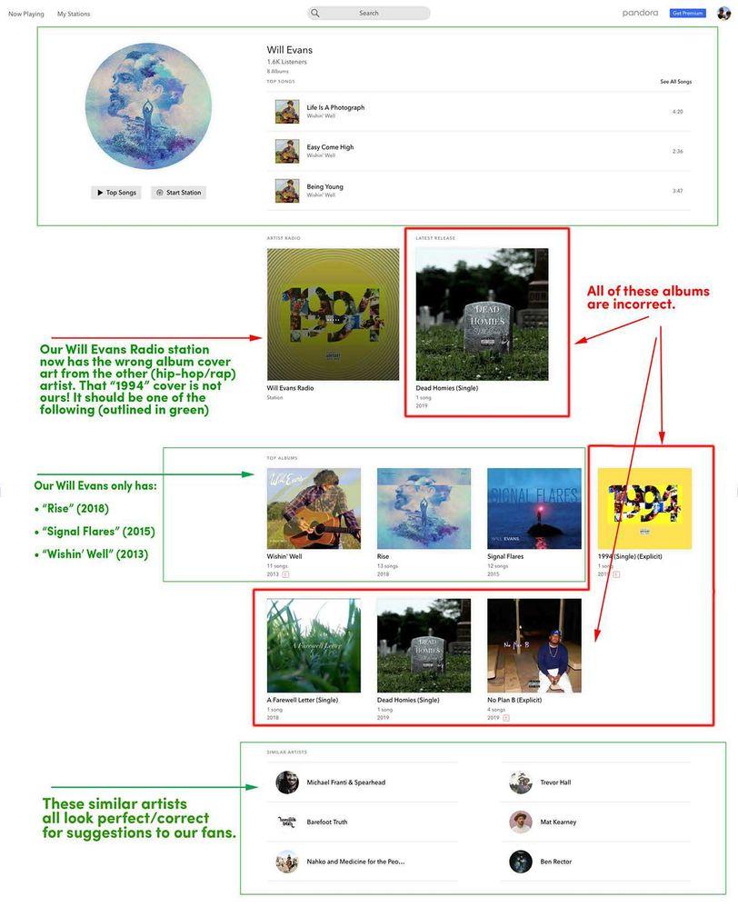 WillEvans-Pandora-WrongArtistAssociated.jpg